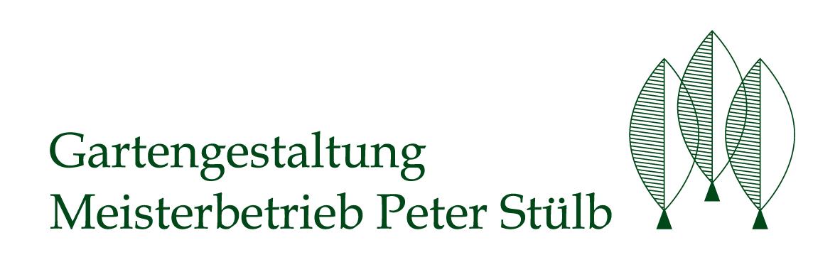 Gartengestaltung Peter Stülb